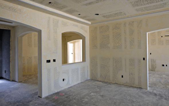 5-como funciona o drywall