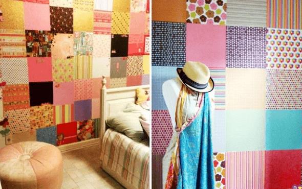 7-Como_fazer_papel_de_parede_em_casa