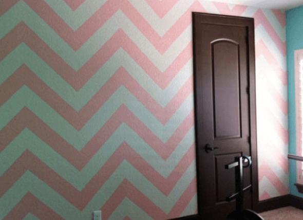 7-Como_pintar_paredes_de_forma_criativa