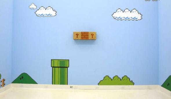 9-Como_pintar_paredes_de_forma_criativa