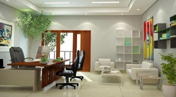 Decorar-escritório-de-advocacia-007