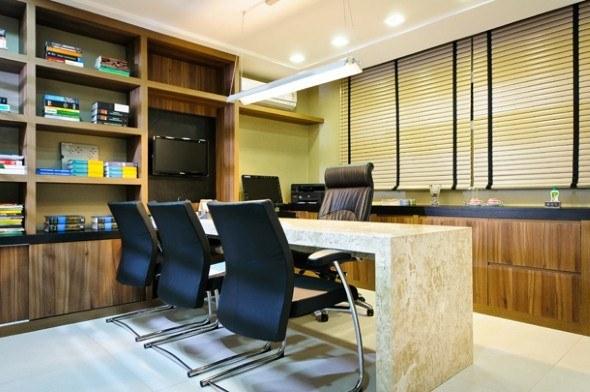 Decorar-escritório-de-advocacia-010