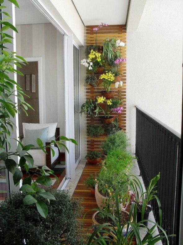 Decorar-varanda-de-apartamento-pequeno-001
