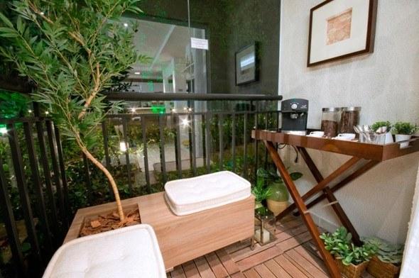 Decorar-varanda-de-apartamento-pequeno-004