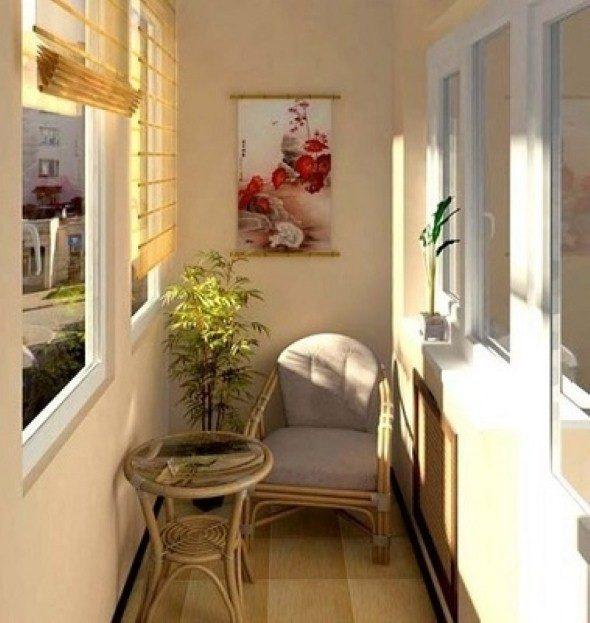 Decorar-varanda-de-apartamento-pequeno-006