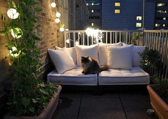 Decorar-varanda-de-apartamento-pequeno-011