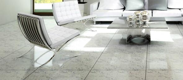 Diferença entre mármore, granito e outras 006