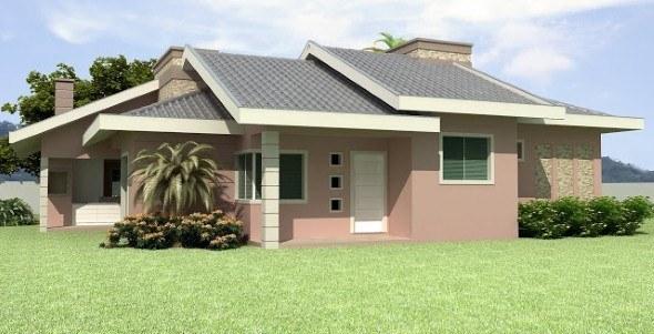 Fachadas-de-casas-com-ou-sem-telhado-002