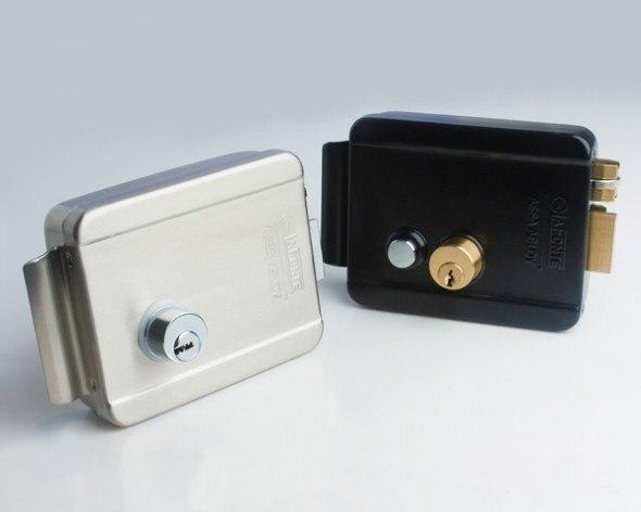 Fechadura-eletrônica-em-casas-011