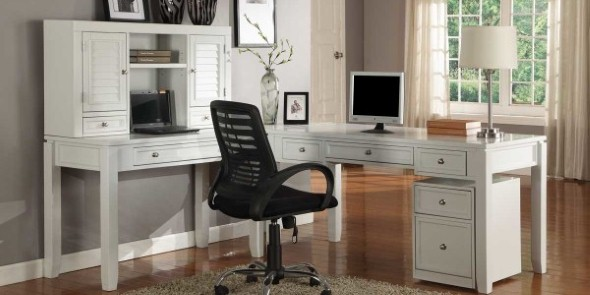 Montar home office funcional 004