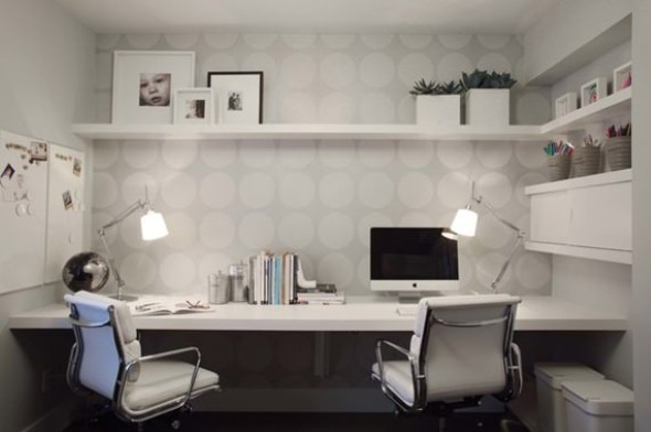 Montar home office funcional 005