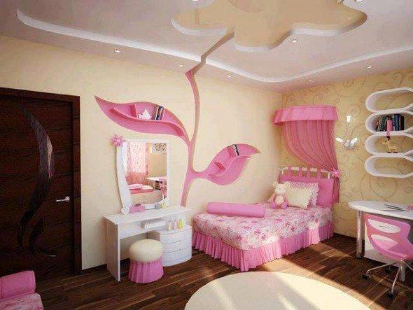 Quartos-dos-sonhos-para-meninas-jovens-001