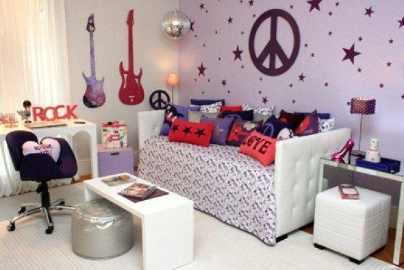 Quartos-dos-sonhos-para-meninas-jovens-012