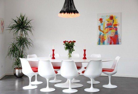 Sala-de-jantar-pop-001