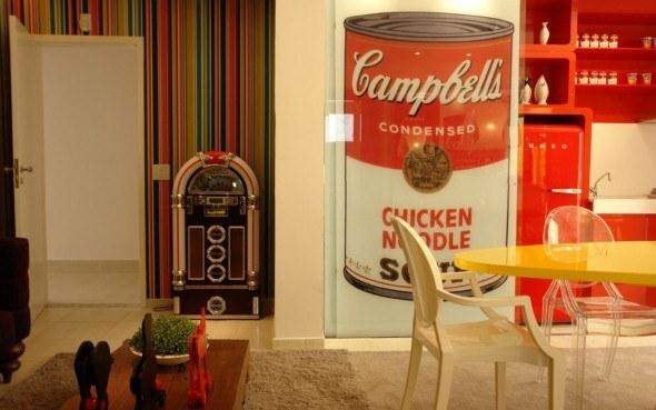 Sala-de-jantar-pop-010