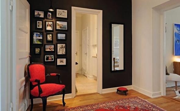 decorar parede preta-11