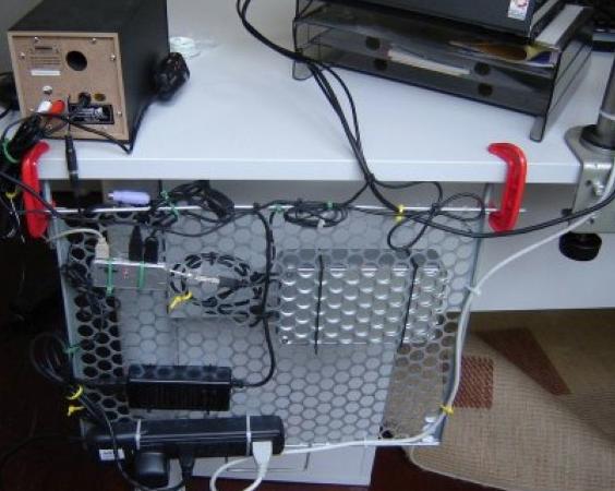 organziar cabos do computador-4