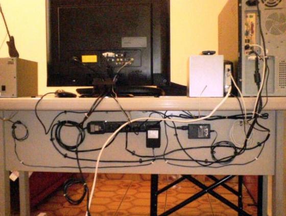 organziar cabos do computador-5