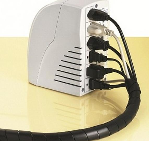 organziar cabos do computador-6