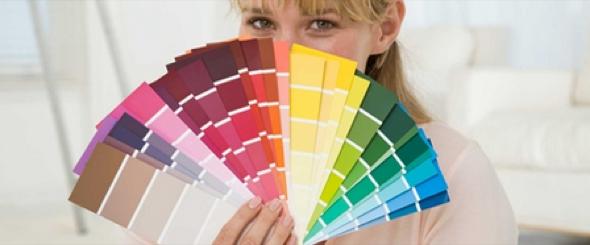 3-qual a melhor cor para pintar os muros de casa