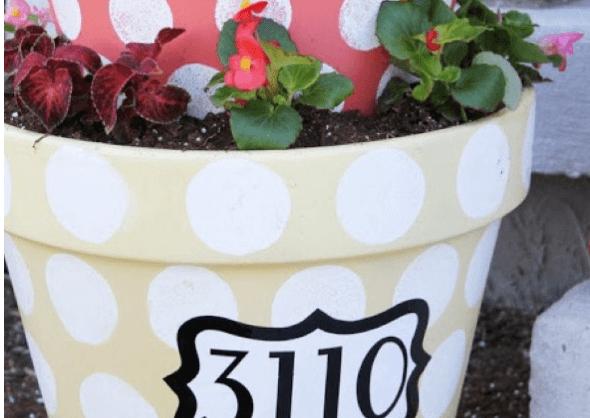 5-Bolas coloridas para decorar a casa