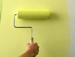 Qual a melhor cor para pintar os muros de casa 01