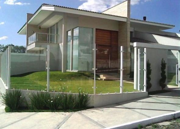 Muros de vidro-1