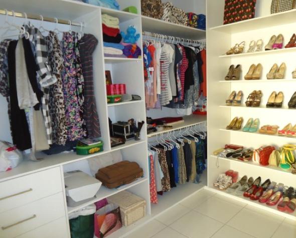 13-como montar um closet