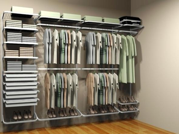 2-como montar um closet