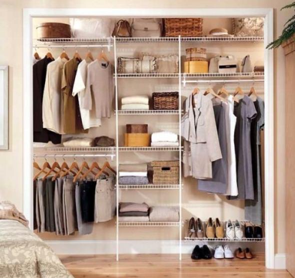 3-como montar um closet
