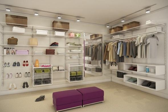 4-como montar um closet