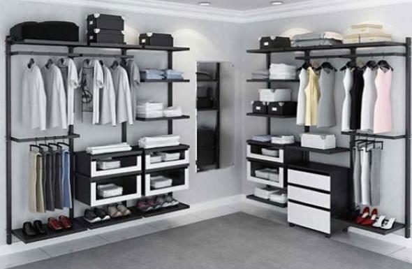 5-como montar um closet