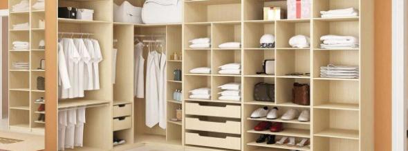 6-como montar um closet