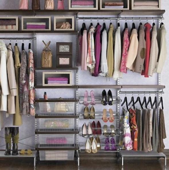 7-como montar um closet