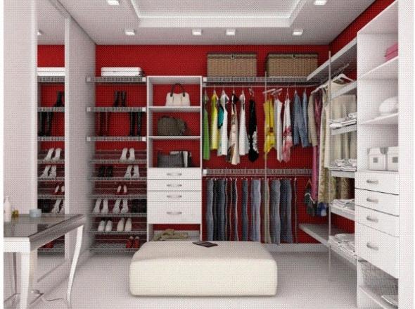 8-como montar um closet