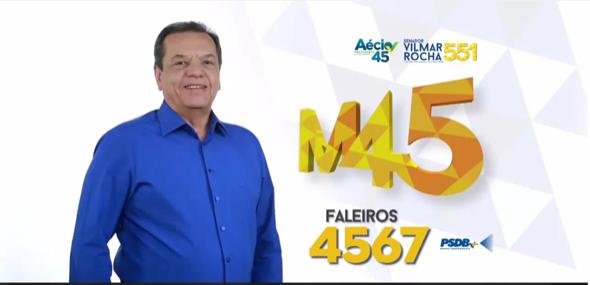 foto dr faleiros médico 4567-14