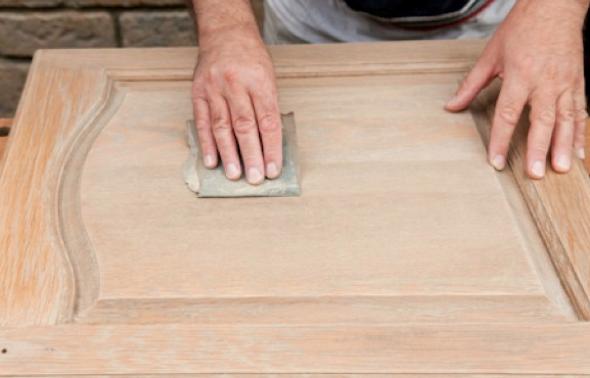1-Como fazer mesa com porta