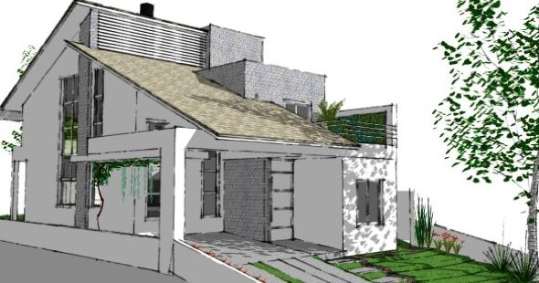 1-Edifícios sustentáveis no Brasil