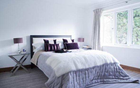 10-Como aproveitar a luminosidade natural em casas e aptos