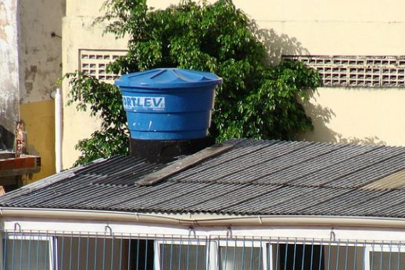 2-escolher tamanho caixa da agua