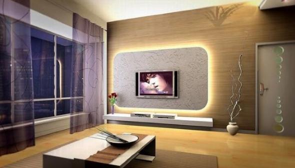 3-dicas de iluminacao para sala