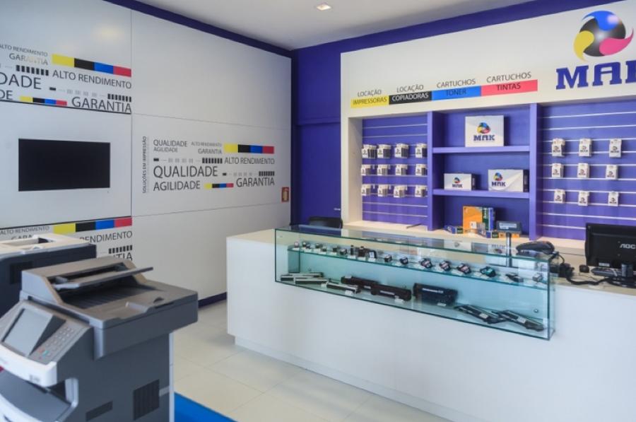 6-montar e organizar loja de computadores
