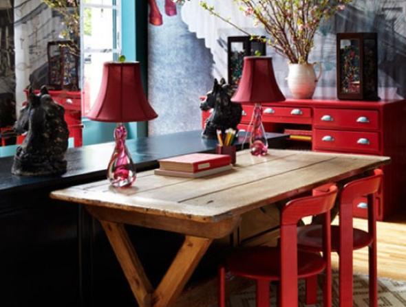 8-Como fazer mesa com porta