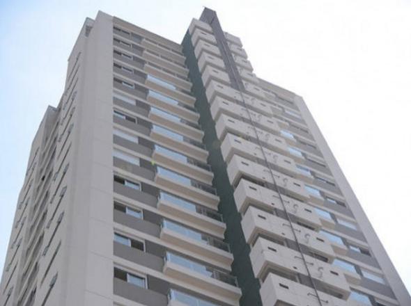 8-Edifícios sustentáveis no Brasil