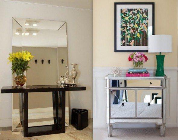 Como-decorar-um-hall-de-entrada-de-apartamento-004