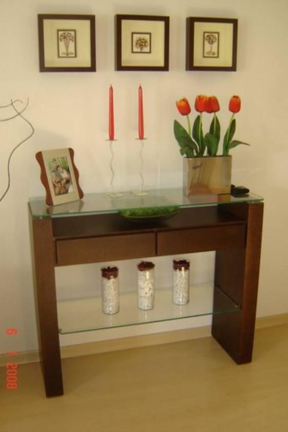 Como-decorar-um-hall-de-entrada-de-apartamento-005