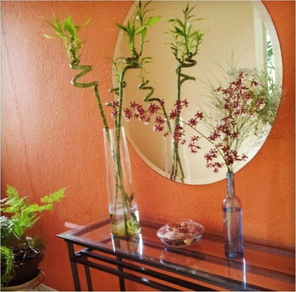 Como-decorar-um-hall-de-entrada-de-apartamento-007