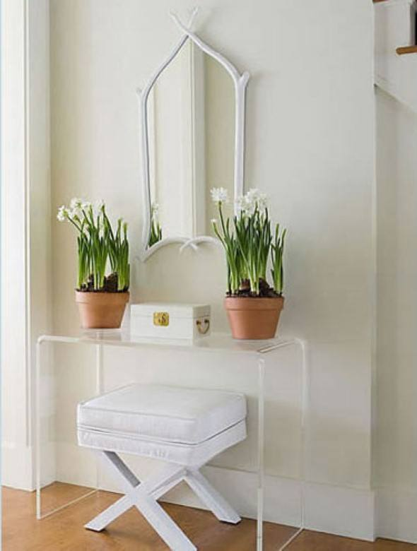 Como-decorar-um-hall-de-entrada-de-apartamento-010