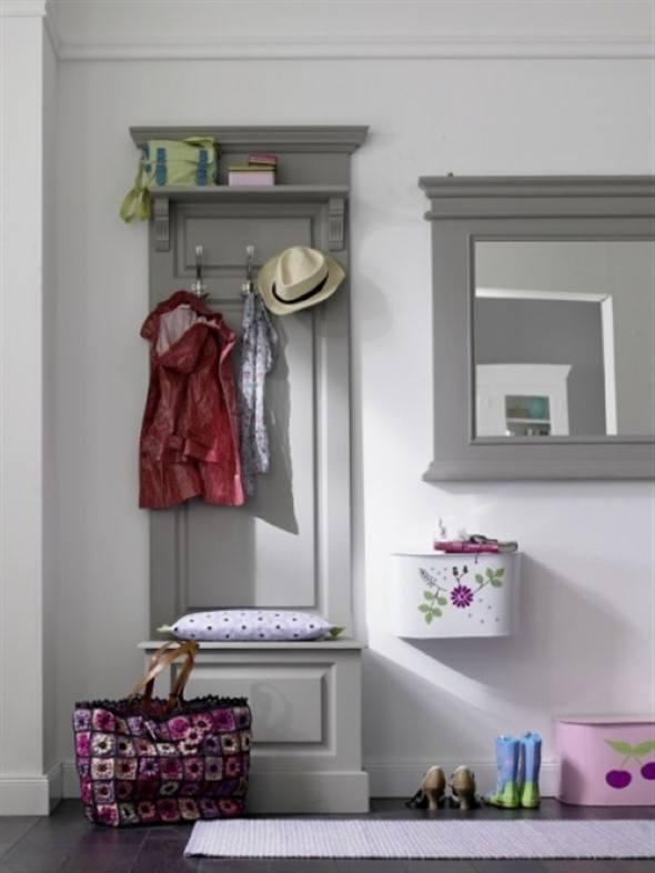 Como-decorar-um-hall-de-entrada-de-apartamento-014