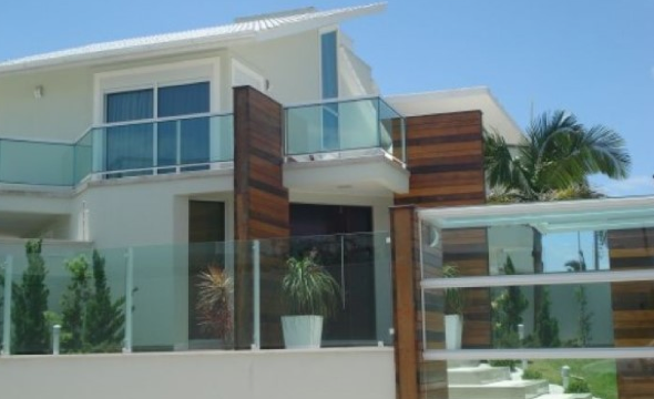 11-fechadas de casas com vidros